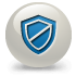 gfi-protect-your-network-15753