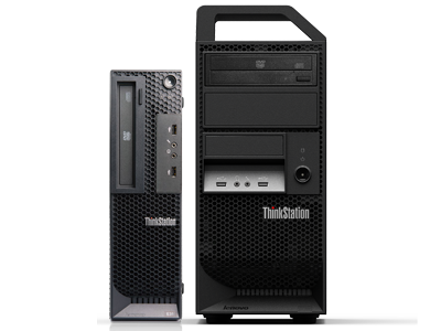 lenovo-desktop-thinkstation